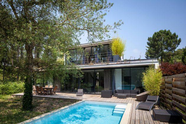 35-chic-terrace-designs (17)
