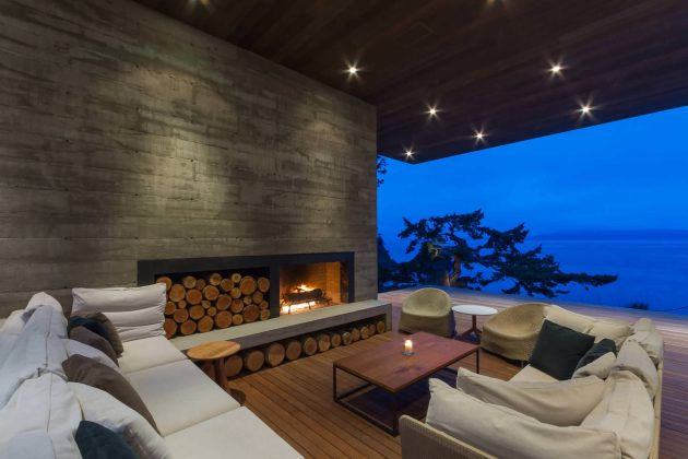 35-chic-terrace-designs (18)