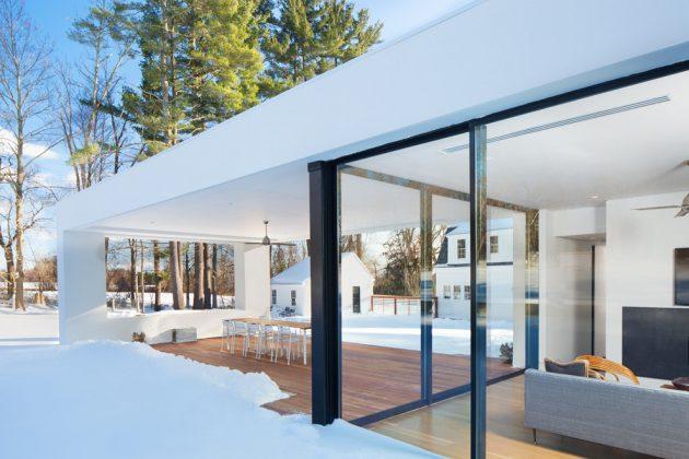 35-chic-terrace-designs (19)