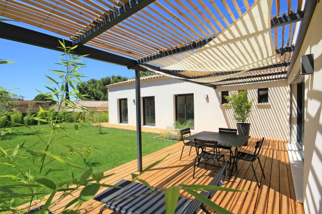 35-chic-terrace-designs (21)