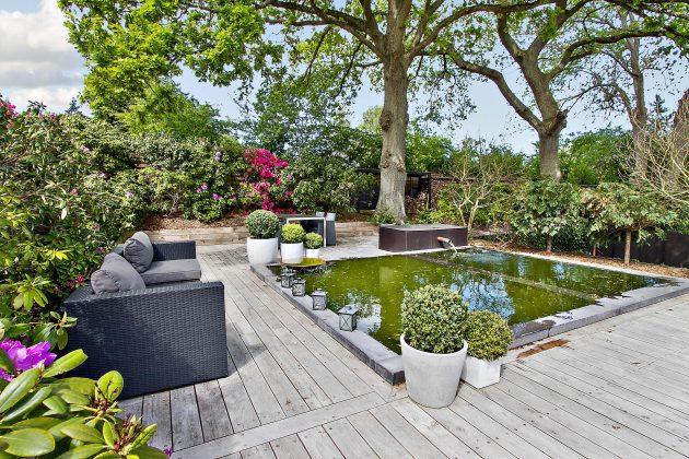 35-chic-terrace-designs (22)
