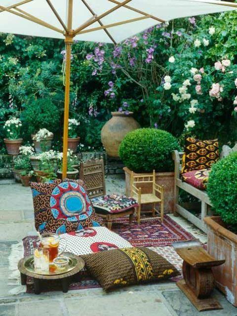 35-chic-terrace-designs (23)