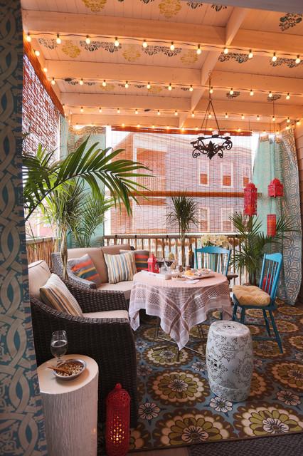 35-chic-terrace-designs (24)