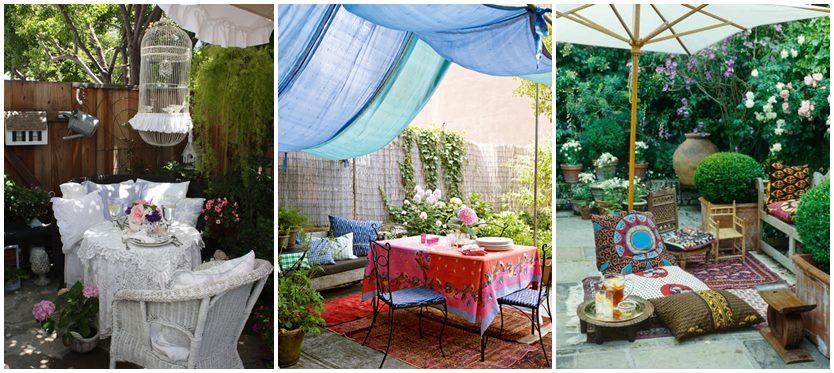 35-chic-terrace-designs (25)