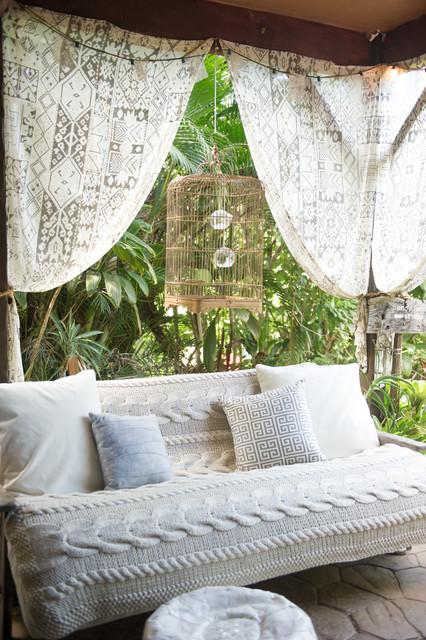35-chic-terrace-designs (26)