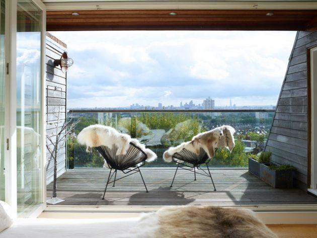 35-chic-terrace-designs (27)