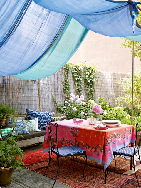 35-chic-terrace-designs (28)