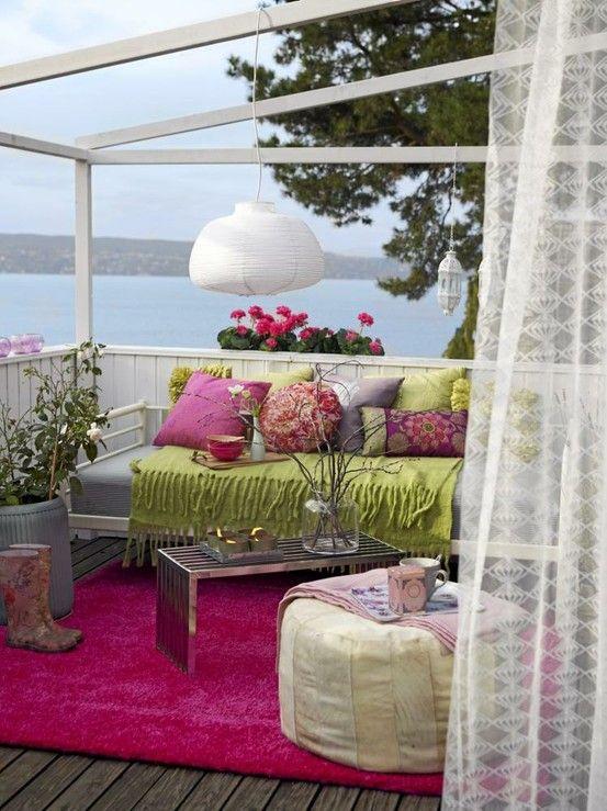 35-chic-terrace-designs (29)