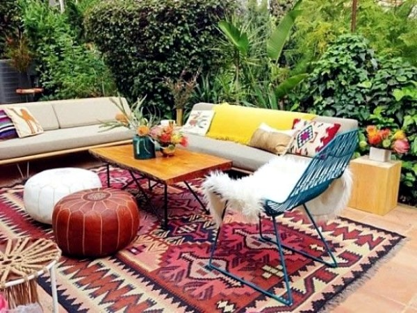 35-chic-terrace-designs (3)