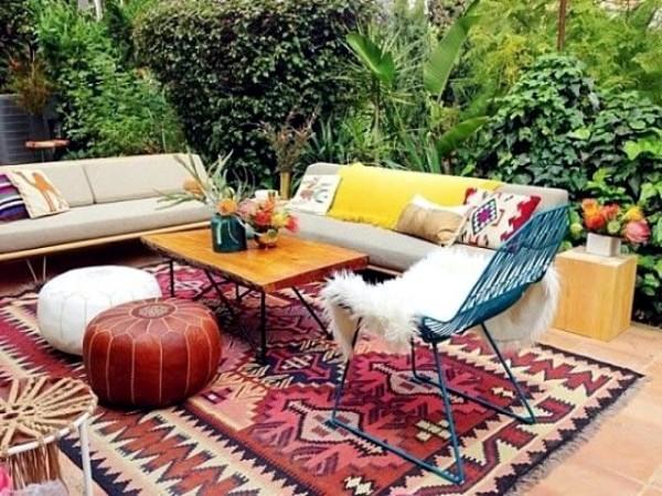 35-chic-terrace-designs (3)