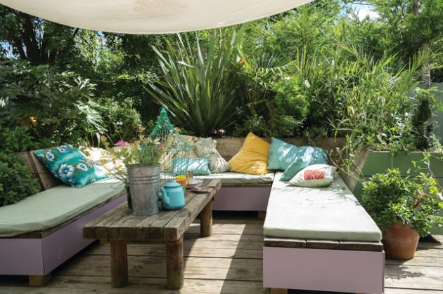 35-chic-terrace-designs (31)