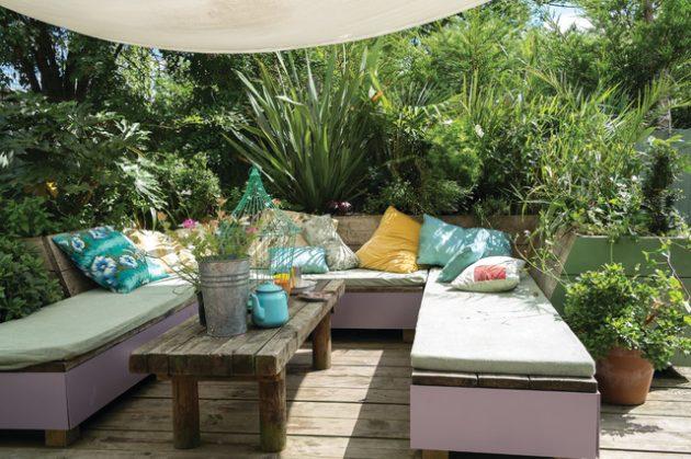 35-chic-terrace-designs (31)