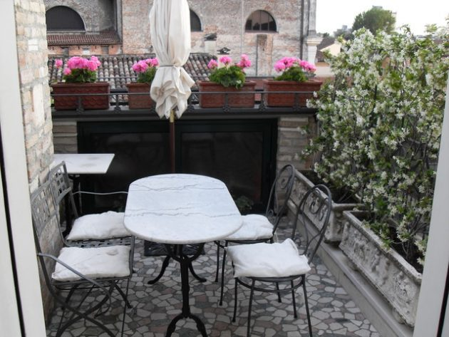 35-chic-terrace-designs (32)