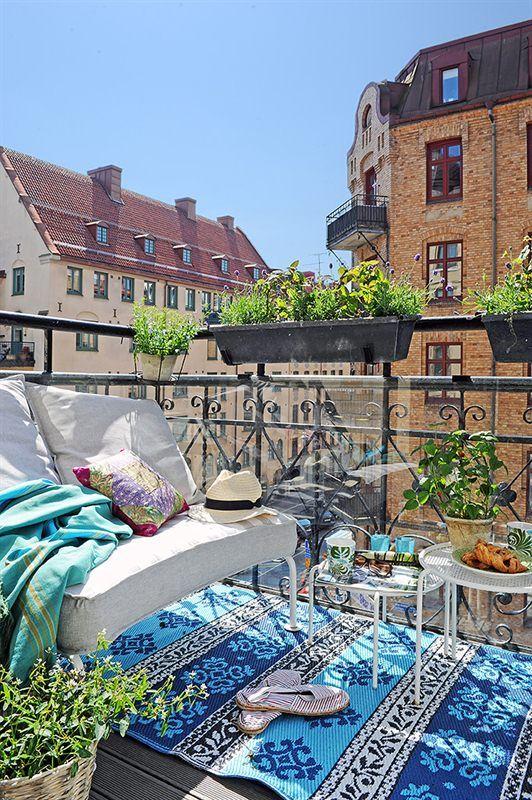 35-chic-terrace-designs (33)