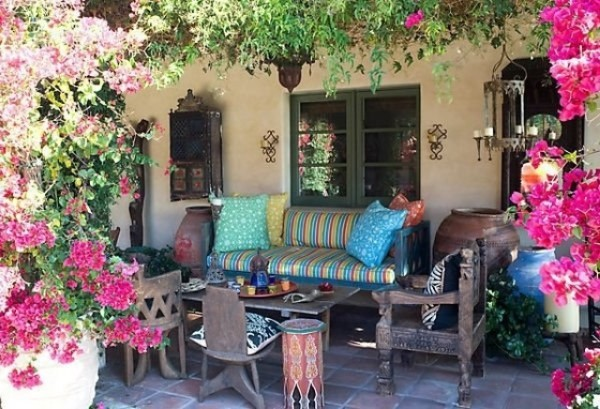 35-chic-terrace-designs (34)