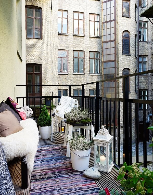 35-chic-terrace-designs (35)