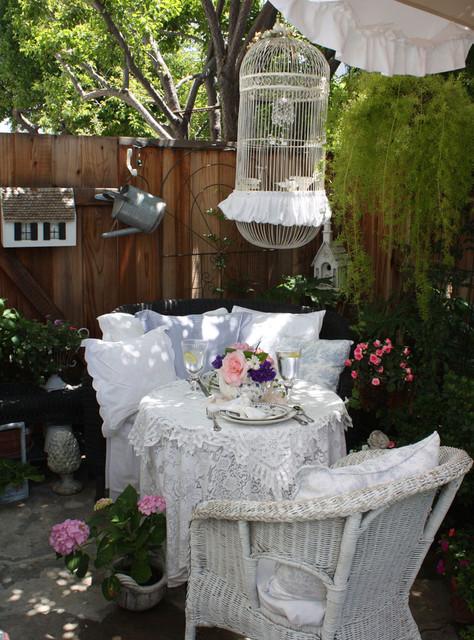 35-chic-terrace-designs (36)