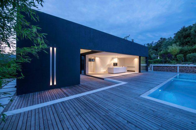 35-chic-terrace-designs (6)