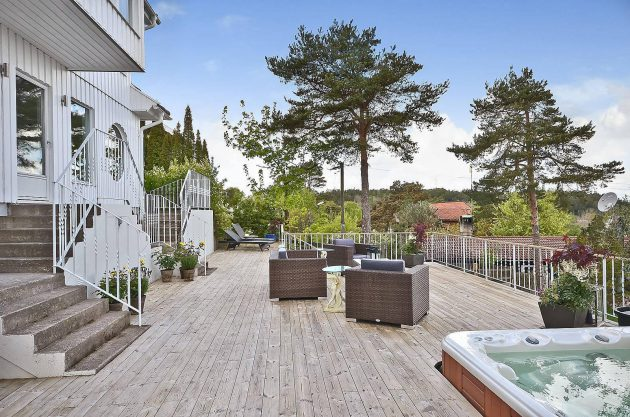 35-chic-terrace-designs (7)