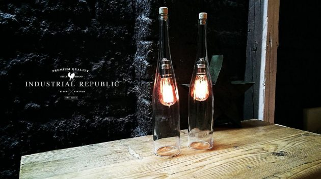 40 ideas lamp designs industrial style (24)