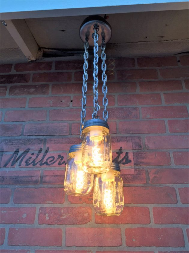 40 ideas lamp designs industrial style (28)
