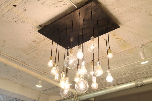 40 ideas lamp designs industrial style (29)