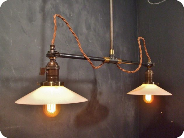 40 ideas lamp designs industrial style (30)