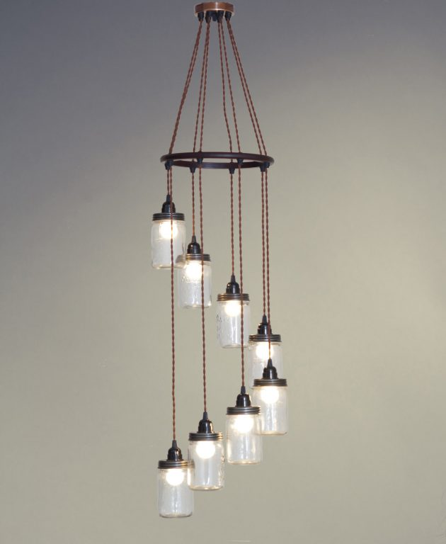 40 ideas lamp designs industrial style (35)
