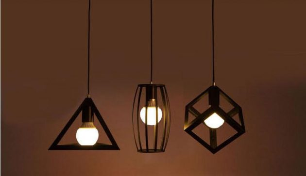 40 ideas lamp designs industrial style (38)