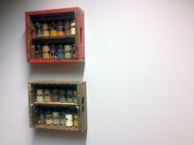 42-ideas-for-repurposing-old-pallet-wood (11)