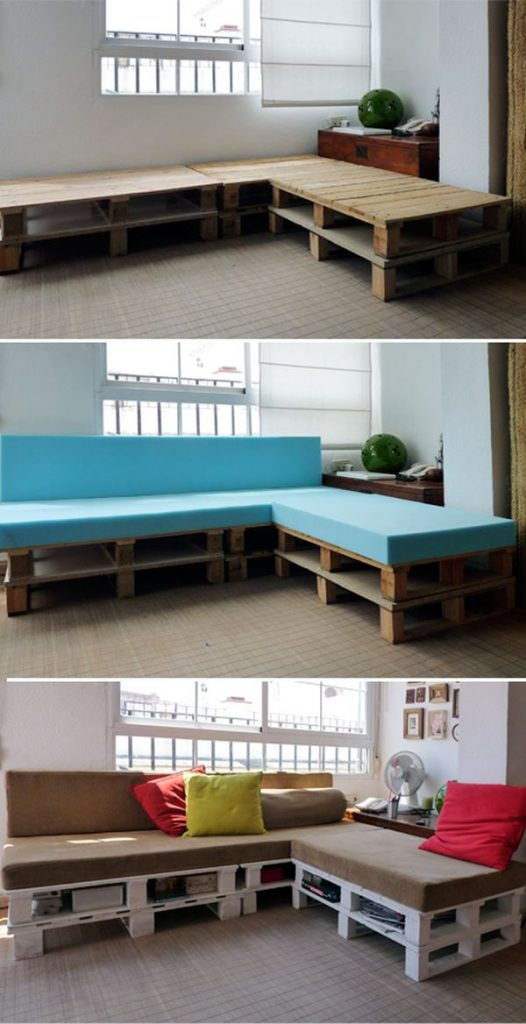 42-ideas-for-repurposing-old-pallet-wood (19)