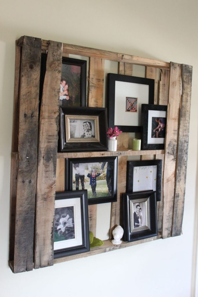 42-ideas-for-repurposing-old-pallet-wood (21)