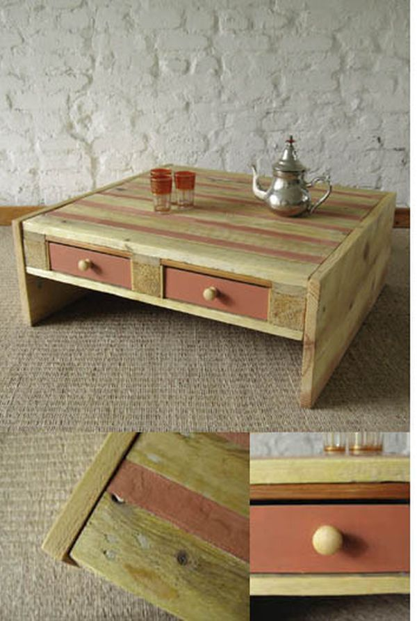 42-ideas-for-repurposing-old-pallet-wood (23)