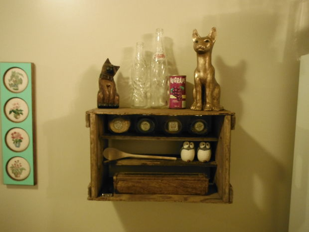 42-ideas-for-repurposing-old-pallet-wood (30)