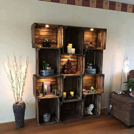 42-ideas-for-repurposing-old-pallet-wood (32)