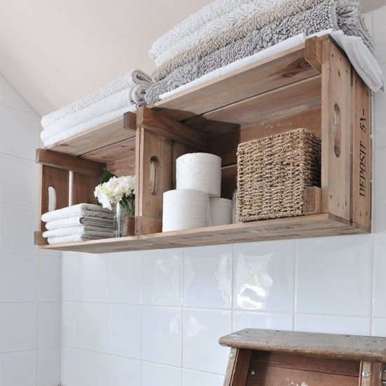 42-ideas-for-repurposing-old-pallet-wood (34)