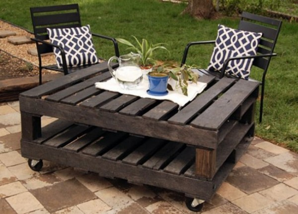 42-ideas-for-repurposing-old-pallet-wood (6)