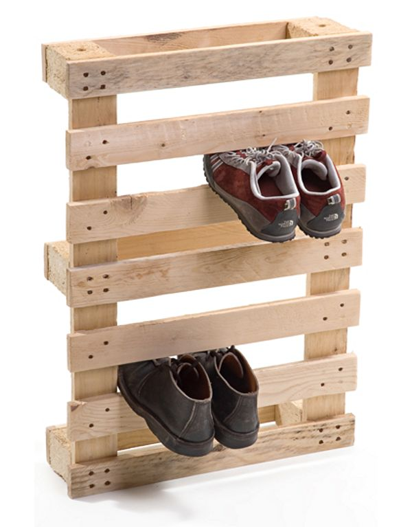 42-ideas-for-repurposing-old-pallet-wood (9)