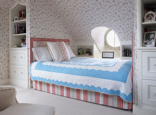 44 inspirational ideas for small bedroom (44)