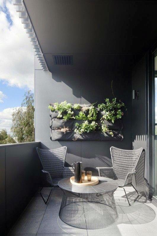 50 balcony decorating ideas (1)