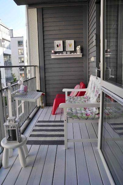 50 balcony decorating ideas (10)