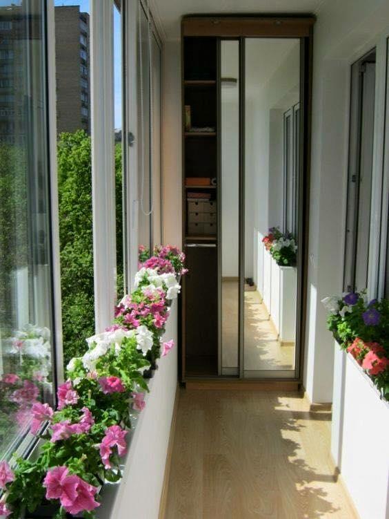 50 balcony decorating ideas (11)
