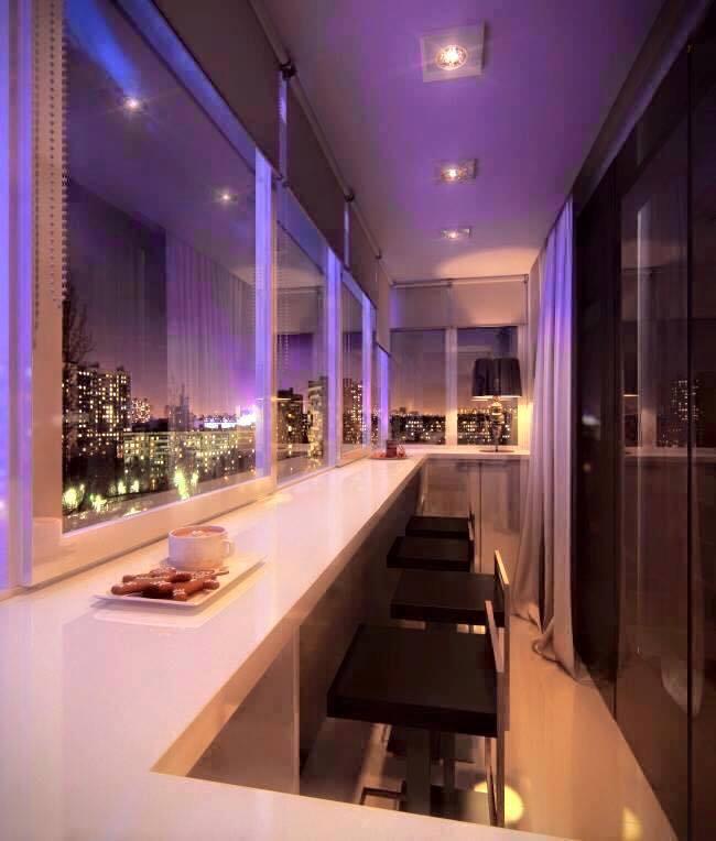 50 balcony decorating ideas (12)
