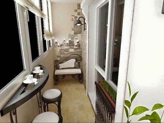 50 balcony decorating ideas (16)