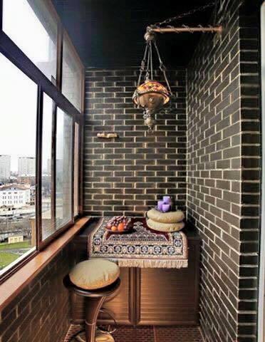 50 balcony decorating ideas (17)