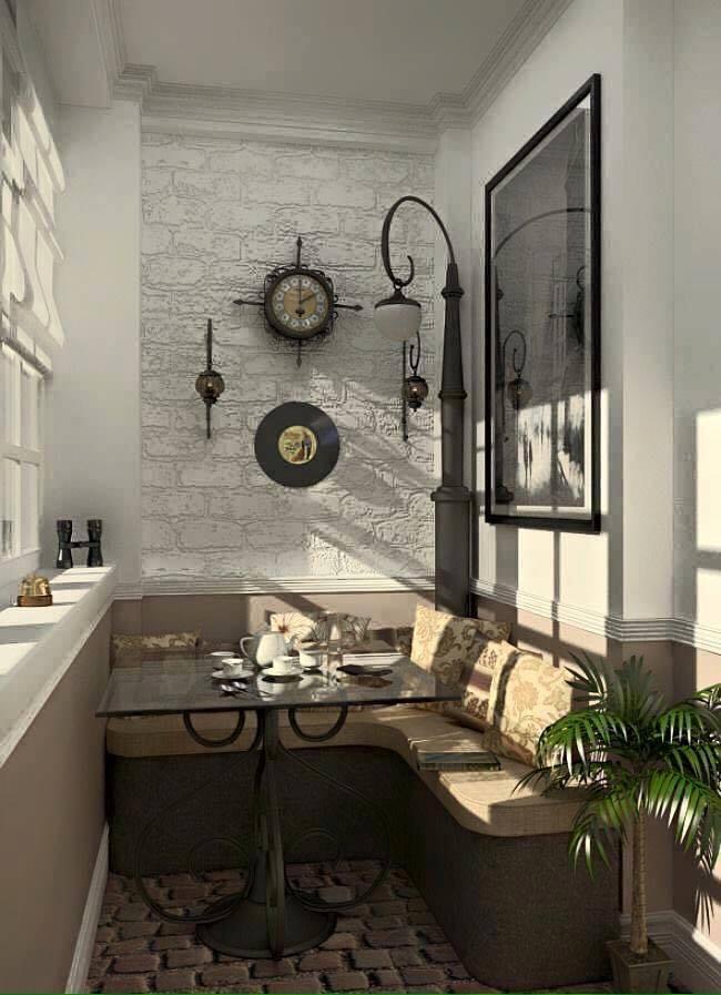50 balcony decorating ideas (22)
