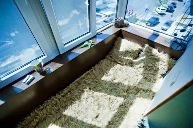50 balcony decorating ideas (23)