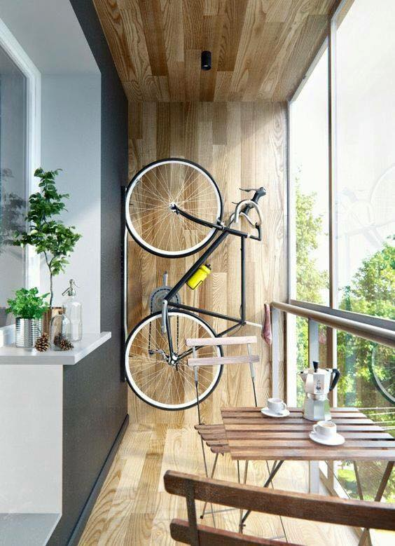 50 balcony decorating ideas (24)