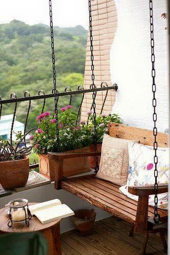50 balcony decorating ideas (27)