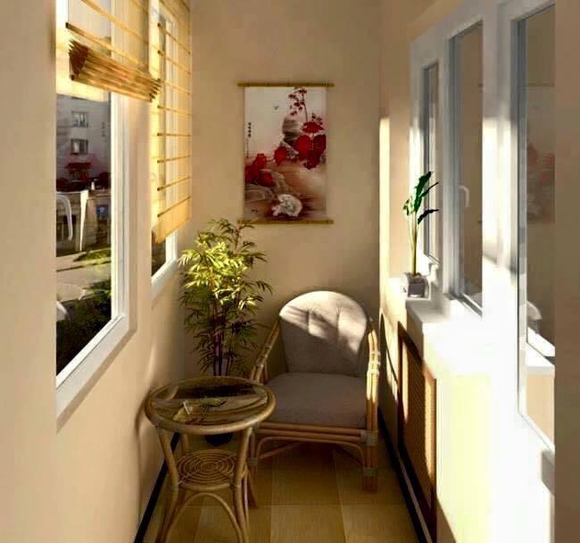 50 balcony decorating ideas (28)